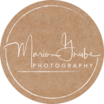 Partner-Marion_Grube_Photography_001