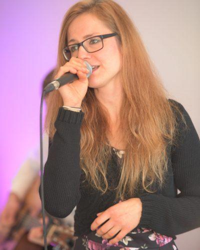 YvonneHenry_001